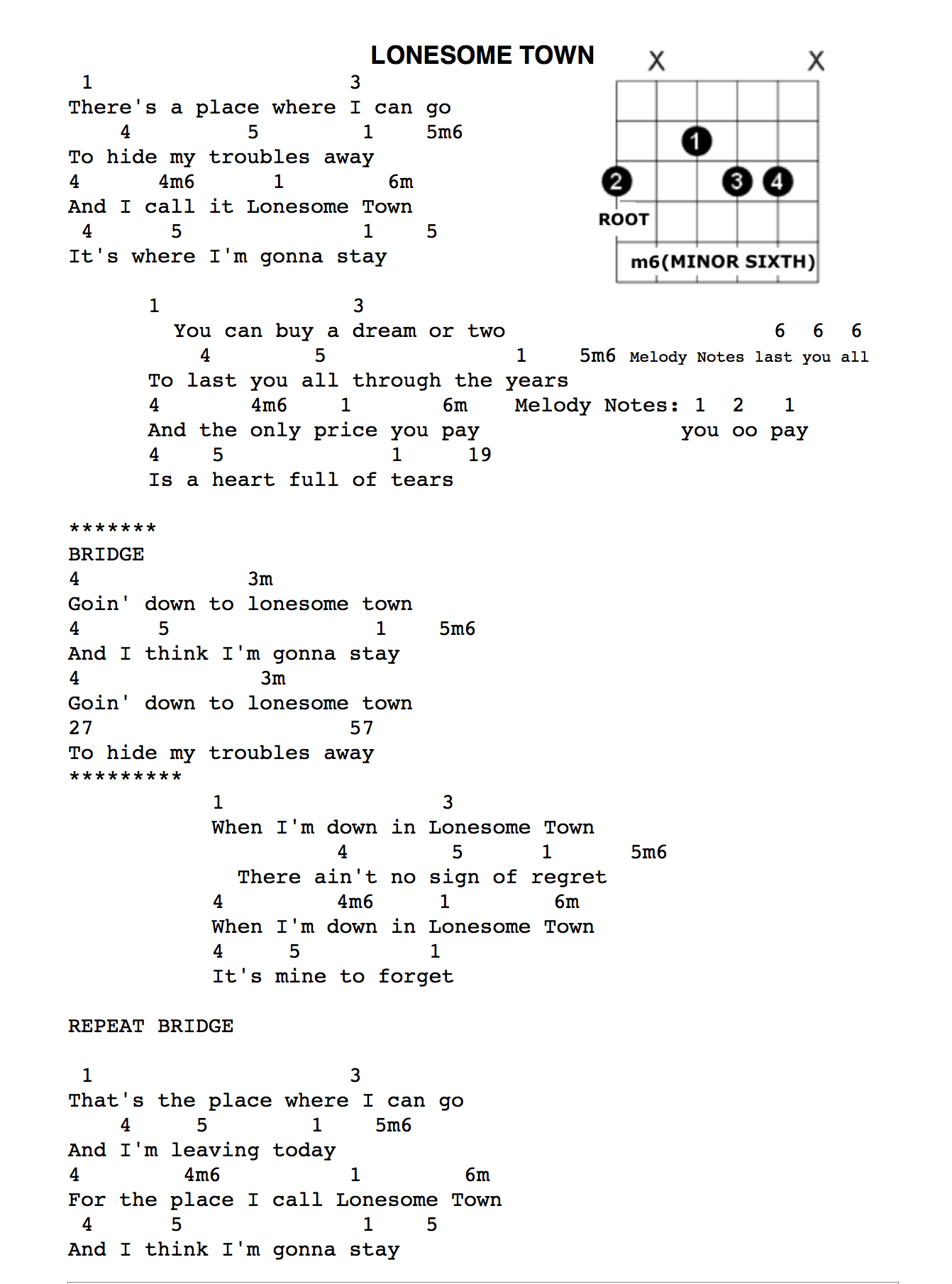 There A New Kid In Town Christmas Song Chords
